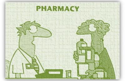 immag.comunicaz.in.farmacia