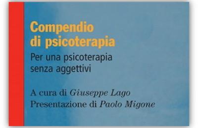 immag.comp.libro