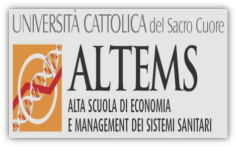 mgmt.san.cattolica.1.pag