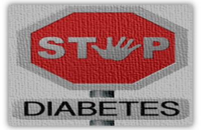immag.diabete