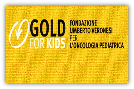 immag.gold.for.kids