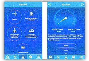 immag.stroke.riskometer