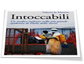 immag-libro-intoccabili
