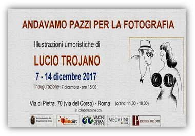 immag-front-mostra-trojano