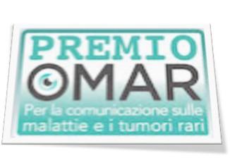 immag-omar-premio