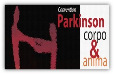 conv-park-copertina
