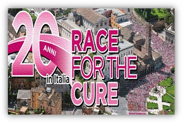 race-for-tehe-cure-2019