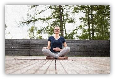 immag-giornate-yoga