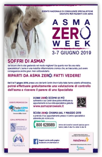 locandina-asma-week