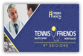 frontalino-tennis-and-friends