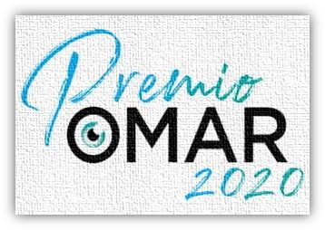 immag-premio-omar-2020