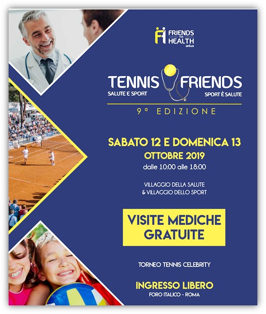 locandina-tennis-and-friends