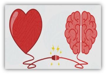 stress-e-cardiopatie-biffani
