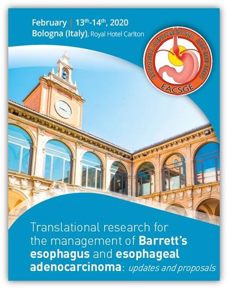 brochure-congresso-esofag