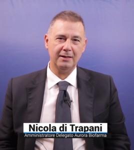 immag-aurora-biofarma_di-trapani