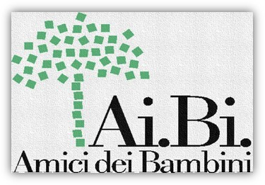 immag-aibi-aurora-biofarma