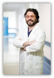 dott. Luigi A. Ragusa
