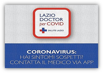 immag-lazio-dr-covid