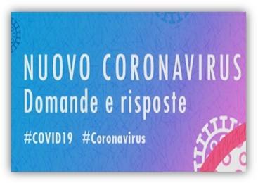 immag-ms-faq-coronavirus