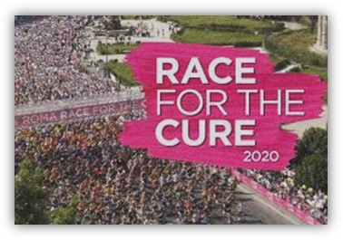 immag-race-for-the-cure-2020
