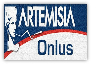 immag-artemisia-front