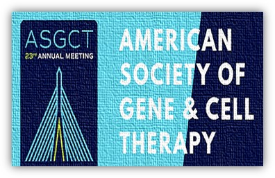 immag-asgct-annual-meeting