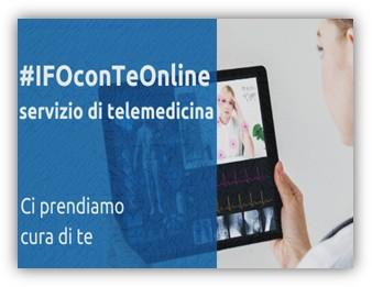 immag-ifo-telemedicina