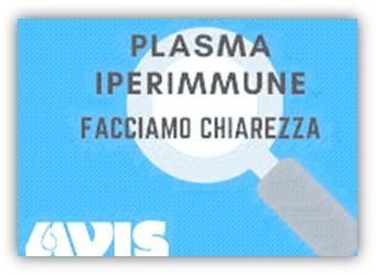 plasma-iperimmune-vs-covid
