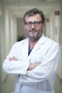 dott. Alfredo Marchese