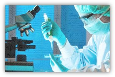 immag-angelini-pharma