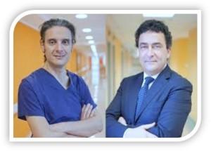 Dott. Giuseppe Nasso & Dott. Giuseppe Speziale
