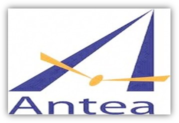 immag-antea