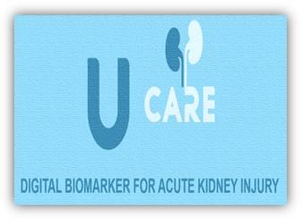 immag-u-care-medical