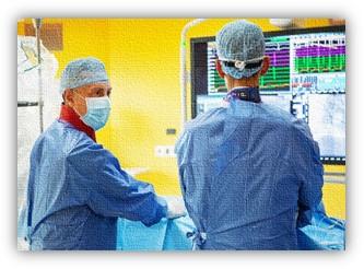immag-iacopini-elettrofisiologia