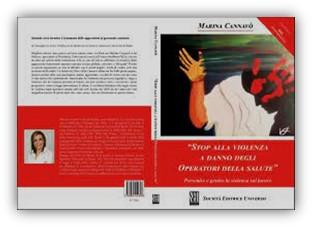immag-libro-viol-operatori-sanitari