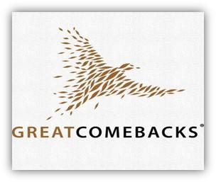 immag-greatcomebacks-convatec