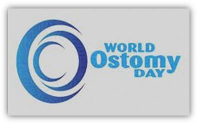 immag-world-ostomy-day-2021